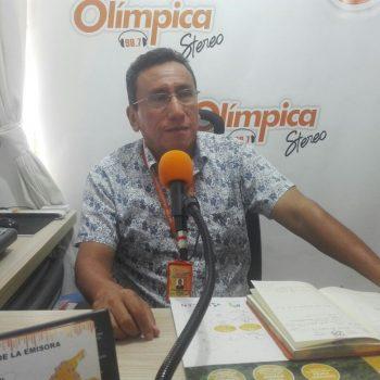Gervasio Amaya