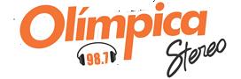 Olímpica La Dorada 98.7 FM