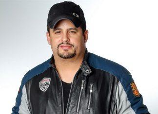 Nelson Velásquez